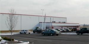 Holley Carburetors – Bowling Green, KY