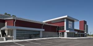 David L Williams Southeastern KY Ag & Expo Center – Corbin, KY