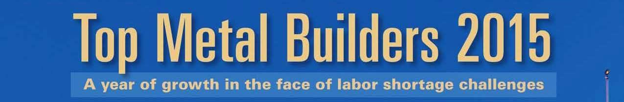 Top Builder