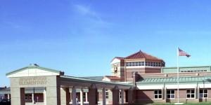 Briarwood Elementary School –  Bowling Green, KY