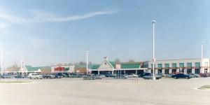 Meijers Food Store – Louisville, KY