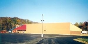 Pamida – Bloomfield, IN