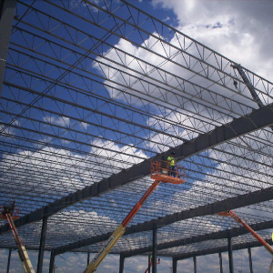 top-metal-builders